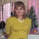 Наталья, 49 из г. Томск.