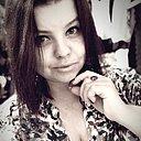 Надин, 36 из г. Комсомольск-на-Амуре.