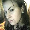 Юлия, 23 из г. Хабаровск.