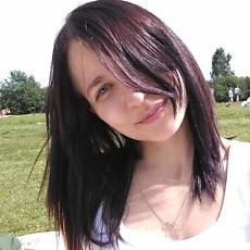Фотография девушки Наталья, 28 лет из г. Красноярск