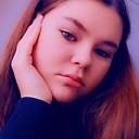 Мадина, 18 из г. Новосибирск.