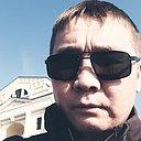 Владимир, 33 из г. Иркутск.