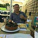 Андрей, 44 из г. Омск.