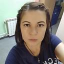 Катя, 35 из г. Иркутск.