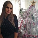 Екатерина, 29 из г. Барнаул.