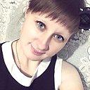 Vika, 29 из г. Омск.