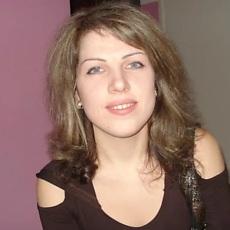 Фотография девушки Вика, 35 лет из г. Майкоп