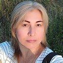 Елена, 48 из г. Краснодар.