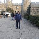 Андрей, 53 из г. Липецк.
