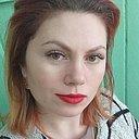 Ольга, 34 из г. Тайшет.