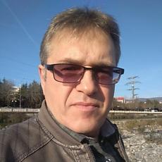 Фотография мужчины Александр Сочи, 54 года из г. Сочи