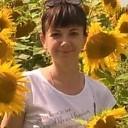 Евгения, 33 из г. Москва.