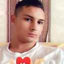 Матвей, 25 лет