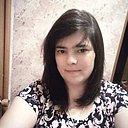 Нина, 46 из г. Серпухов.