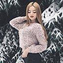 Алина, 18 из г. Москва.