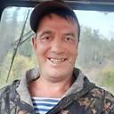 Василий, 41 из г. Саянск.