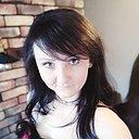 Наталья, 31 из г. Москва.