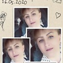 Татьяна, 37 из г. Ангарск.