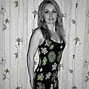 Наташа, 42 из г. Москва.