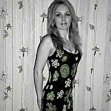 Фотография девушки Наташа, 42 года из г. Москва