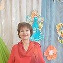Людмила, 55 лет