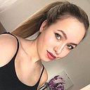 Тина, 21 из г. Москва.