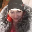 Ирина, 54 из г. Саратов.