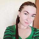 Олеся, 32 из г. Омск.