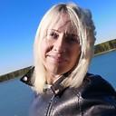 Аня, 42 из г. Санкт-Петербург.