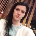 Екатерина, 30 из г. Новосибирск.