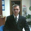 Сергей, 40 из г. Ижевск.