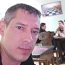 Александр, 39 из г. Камышин.