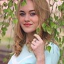 Виктория, 29 из г. Краснодар.
