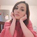 Екатерина, 31 из г. Краснодар.