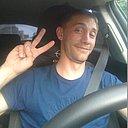 Alex, 41 из г. Новосибирск.