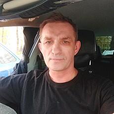 Фотография мужчины Юрий, 55 лет из г. Москва