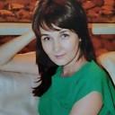 Катя, 40 из г. Чебоксары.