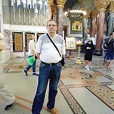 Фотография мужчины Игорь, 54 года из г. Санкт-Петербург