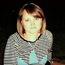 Евгения, 36 лет