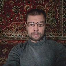 Фотография мужчины Андрей, 50 лет из г. Новогрудок