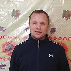 Фотография мужчины Олег, 45 лет из г. Чита