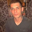 Дмитрий, 33 из г. Нижний Новгород.