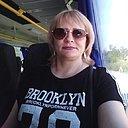 Оксана, 41 из г. Новосибирск.