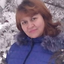 Elena, 47 лет