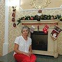 Irina, 57 лет