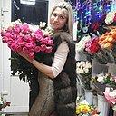 Валерия, 33 из г. Волгоград.