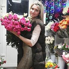 Фотография девушки Валерия, 33 года из г. Волгоград