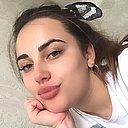 Жасмин, 20 из г. Москва.