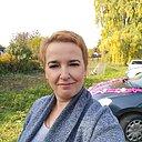 Юлия, 40 из г. Челябинск.