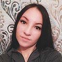 Татьяна, 29 из г. Тайга.